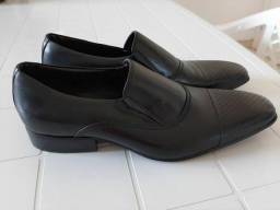 Sapato Couro Original