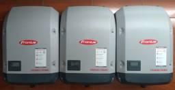 Inversor Fronius Primo 8.2-1 - com Monitoramento Wi-Fi