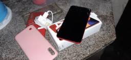 Vendo Samsung A10  leiam!!!!!