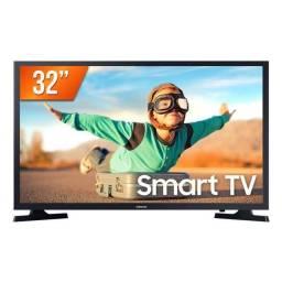 Tv 32 polegadas Samsung smart