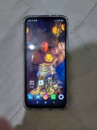 Celular Xiomi Redmi 9