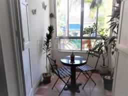 Apartamento à venda com 3 dormitórios em Vila isabel, Rio de janeiro cod:RCAP31070