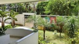 Apartamento à venda com 3 dormitórios cod:RCAP31337