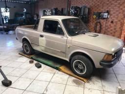 Fiat 147 pick up