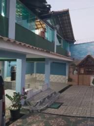 Casa perto da praia em Porto Seguro