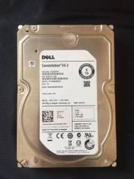 HD para desktop Dell 1tb