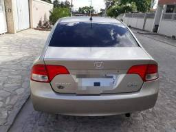 Honda Civic xls 2009