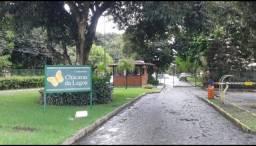 Ótimo terreno no Condomínio Chácaras da Lagoa