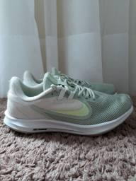 Tênis Nike Downshifter 9 (feminino)