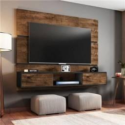 Painel TV NOVO