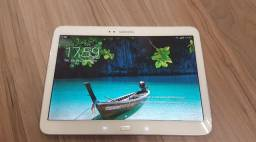 Tablete Samsung / Troca por Xbox ou Ps4