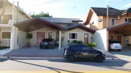 R| Casa Residencial / Urbanova