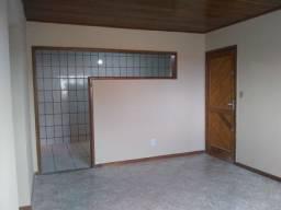 Vendo apartamento na Zona Sul, Ilhéus-BA