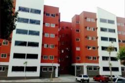 Catalunya Residence: belo apartamento de 3 quartos (Av. Pres.Kennedy)