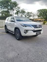 Toyota Sw4 Srx 2016 Diesel