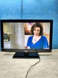 Vendo uma TV Philco 24 polegadas