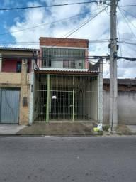 Ponto Comercial Próx a Morada das Árvores; Na rua Principal próx a Sinaleira