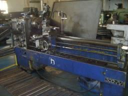 Torno Nardini 300iv - Barr. 1500mm - 50697 Clt