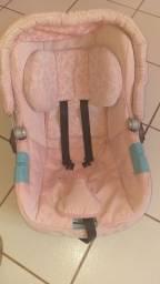 BB conforto rosa
