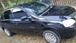 Corsa Premium 1.4 2011