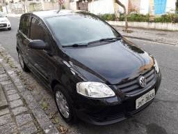 Vendo VW Fox 1.6 plus 2008