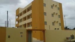 Apartamento kitnet com 2 quartos, depois da Novafapi