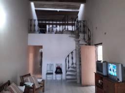 Casa para locação em Itanhaém-SP