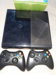 Vendo esse Xbox 360