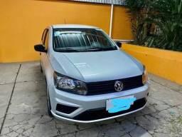 Volkswagen Gol 1.6 ( Parcelamos)