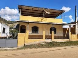 Vendo casa em Cachoeiro de Itapemirim, bairro Aeroporto