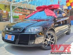 Chevrolet Astra Advantage 2.0 Flex Automático, Muito Lindo!