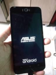 Asus selfie ZenFone