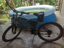Bicicleta ECOS aro 29