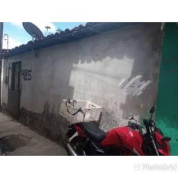 Casa no bairro José de Alencar