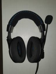 Headset Turtle Beach Px22 - Playstation 4