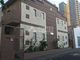 Apartamento para alugar com 1 dormitórios em Vila seixas, Ribeirao preto cod:L22777