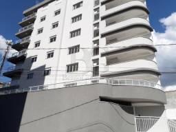Apartamento para alugar com 3 dormitórios em Sao benedito, Pocos de caldas cod:L44342