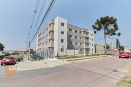 Edifício Ilha da Paz | Apartamento com 2 dorm | 49 m² privativos | Sítio Cercado