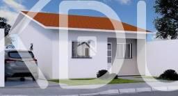 Casa à venda, Buritis V - Primavera do Leste/MT