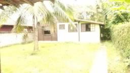 Casa com 2 dormitórios à venda, 66 m² por R$ 400.000,00 - Maravista - Niterói/RJ