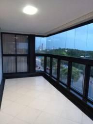 Maison Place Vendome - Na Av. Beira Mar