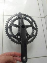Pelevela com pevela ciclismo Top