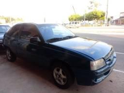 Chevrolet Kadett 93