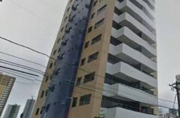 Vendo apartamento em Manaíra
