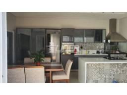 Casa à venda com 3 dormitórios em Laranjeiras, Uberlandia cod:25983