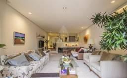 Apartamento à venda com 4 dormitórios em Bela vista, Porto alegre cod:8120