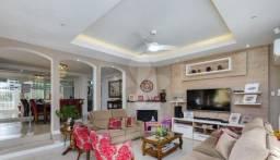 Casa à venda com 3 dormitórios em Menino deus, Porto alegre cod:8505