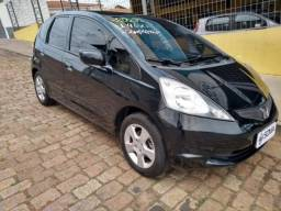 Honda fit 2009 1.4 lx 16v flex 4p manual