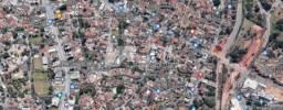 Casa à venda com 2 dormitórios em Setor norte, Planaltina cod:0194b6b122c