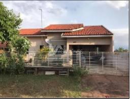 Casa à venda com 2 dormitórios em Centro, Cafezal do sul cod:10d82db1ea1